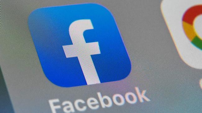 Facebook e Instagram podrían recibir un nuevo impuesto por la amenaza de las noticias en Australia