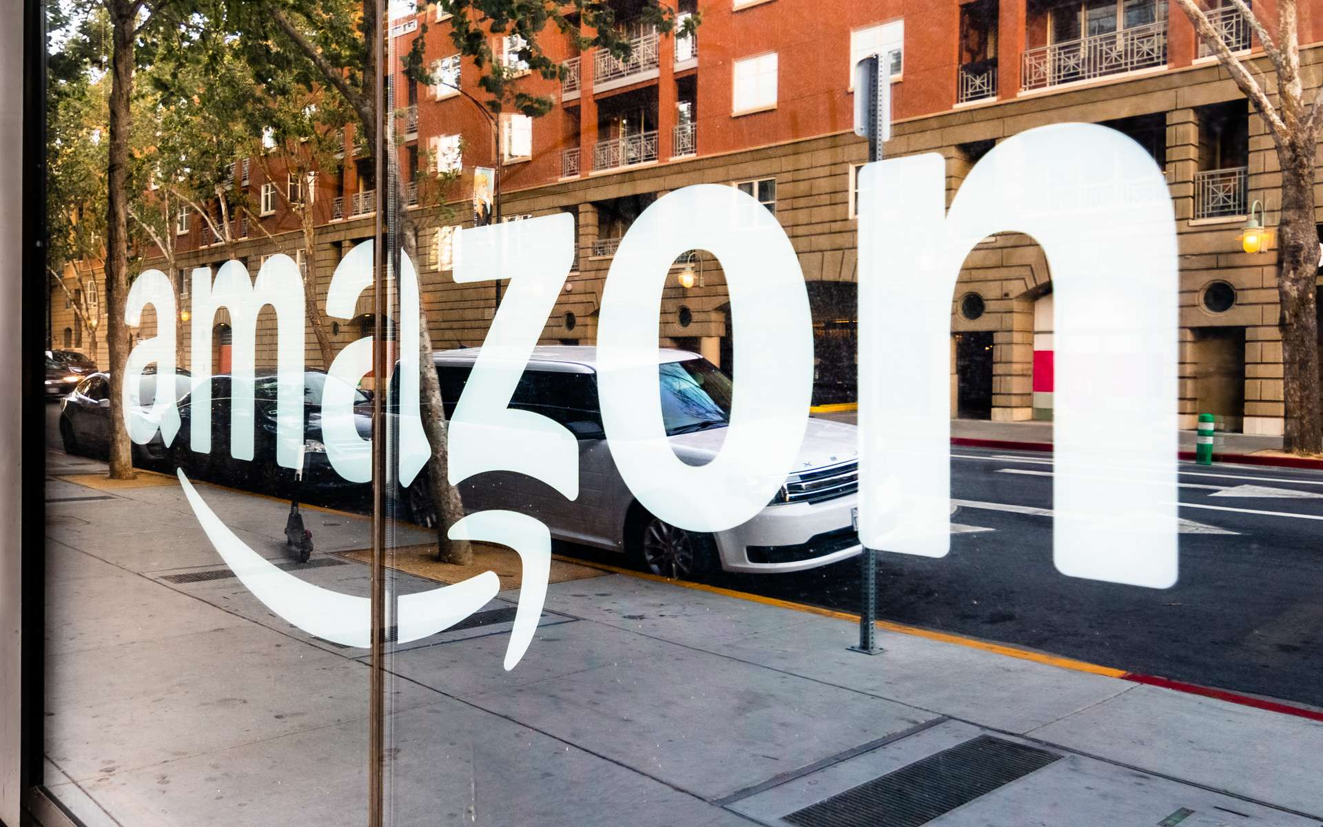 Amazon Music HD está disponible en Francia: 90 días gratis en su cupón