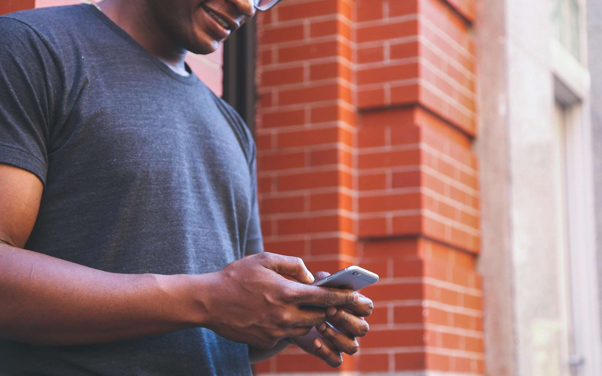 De nouveaux forfaits à prix cassés chez Cdiscount Mobile © StockSnap, Pixabay