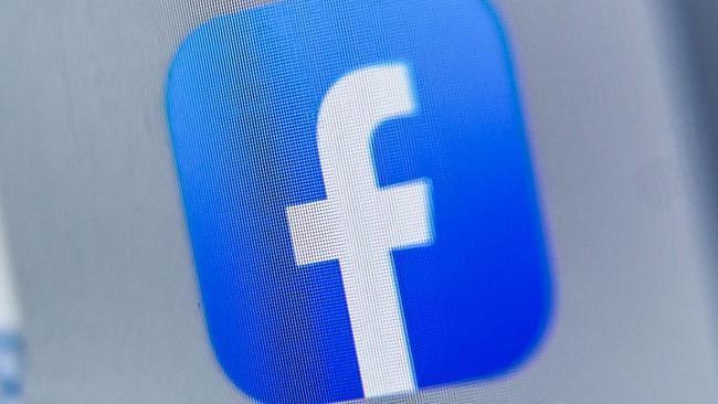 Facebook amenaza con prohibir todas las noticias en Australia si tiene que pagar por las noticias