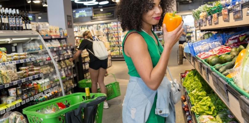 Carrefour colabora con Food-X Technologies para su gestión de pedidos de alimentos