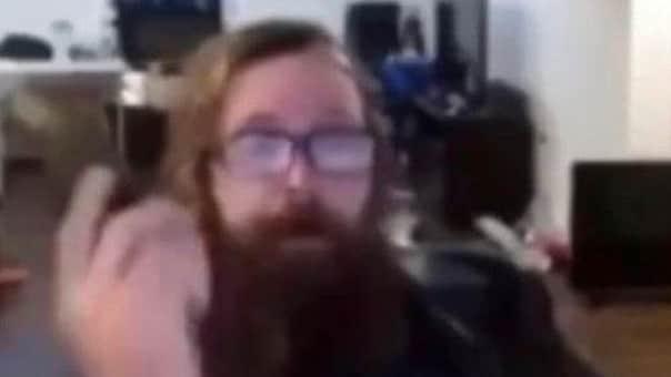 El video del suicidio de Ronnie McNutt deja a los niños traumatizados en TikTok