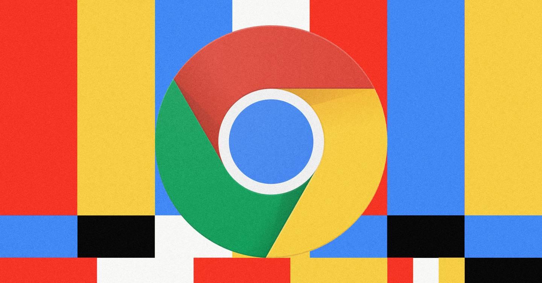 Estas extensiones de Chrome te protegen contra el rastreo web espeluznante
