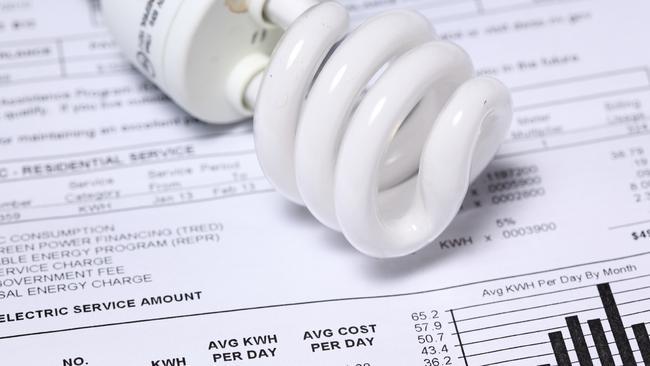 Plan para reducir los precios de la electricidad en Australia