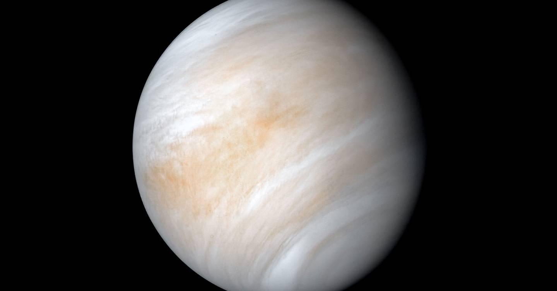 Todo lo que necesita saber sobre los signos de vida descubiertos en Venus