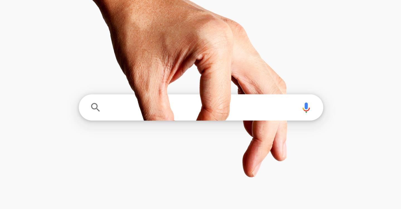 Una falla de datos dejó a los bancos y ayuntamientos expuestos con una búsqueda rápida en Google