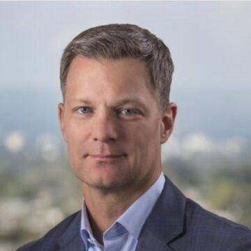 Steve Lucas , PDG d