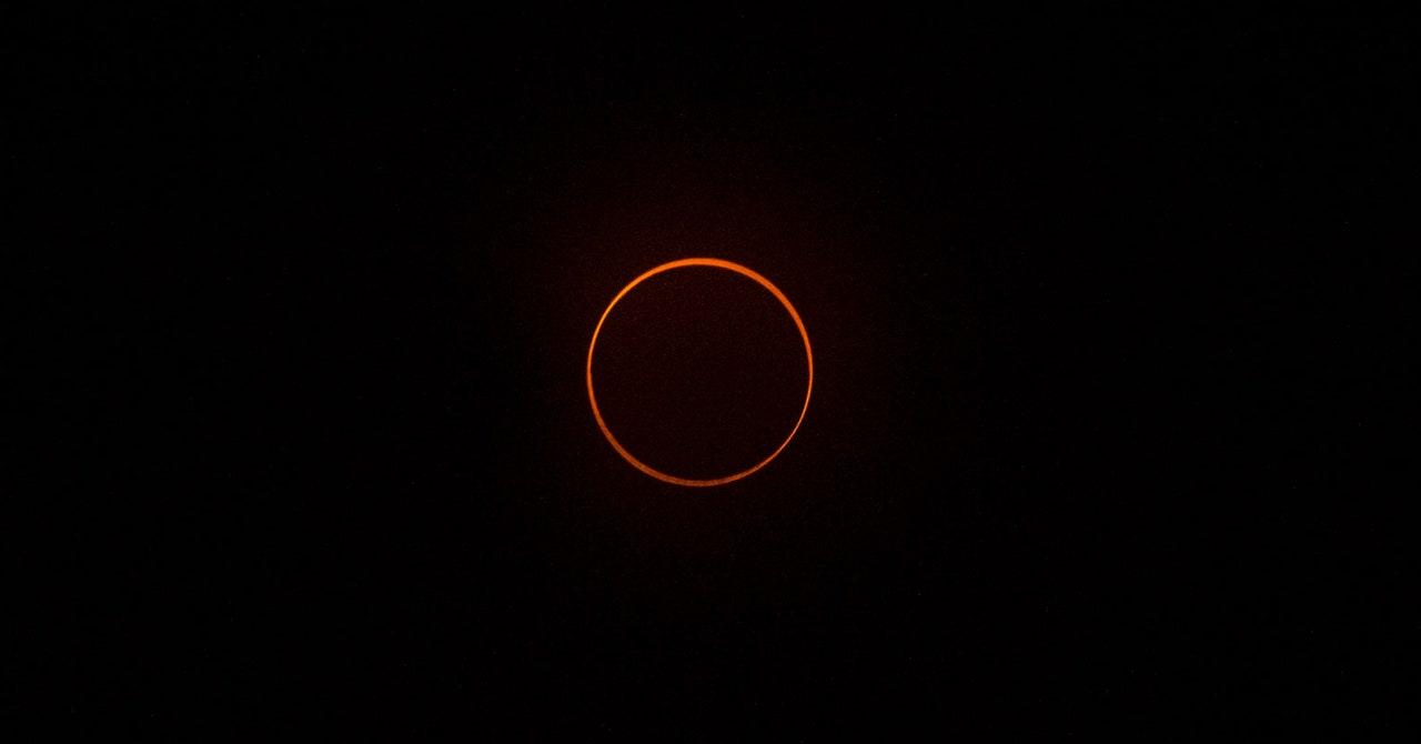 La NASA echa un vistazo rápido a una misteriosa capa del sol