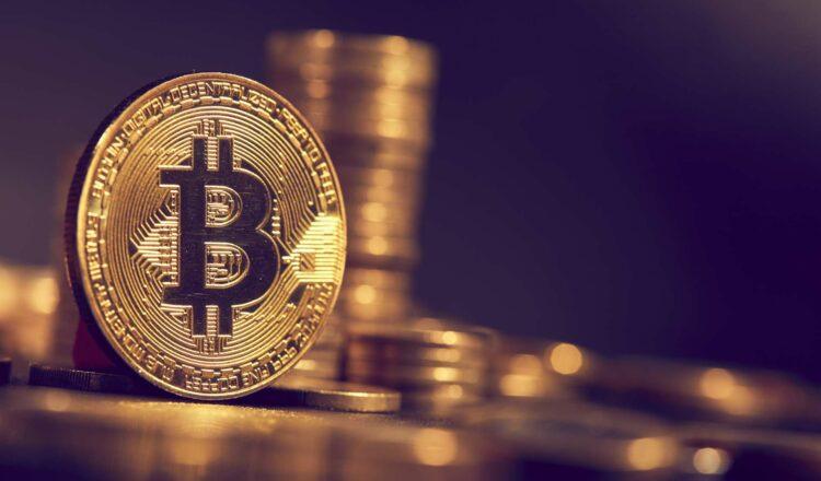Buen trato: 89% de descuento en capacitación sobre bitcoins y criptomonedas