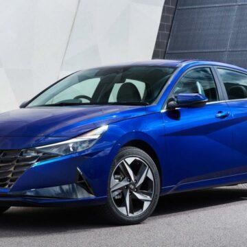 Revisión del sedán Hyundai i30 Elite: los sedán regresan