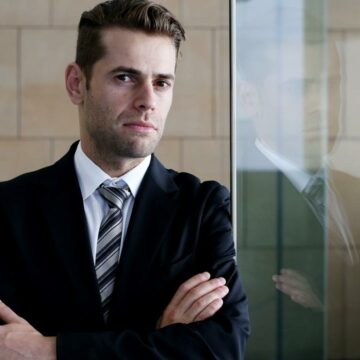 La audiencia de extradición del magnate ruso en Estados Unidos en Perth en un retraso de 'pesadilla'