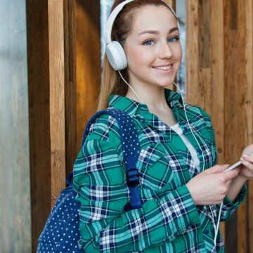 Cdiscount Mobile casse les prix de son forfait 200 Go © Anastasia Gepp, Pixabay