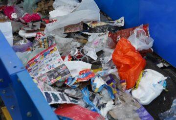 Los residentes de Mornington Peninsula enfrentan una multa de hasta $ 660 por reciclaje incorrecto