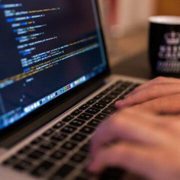 Profitez d'un bon plan sur la formation à GNU/Linux © Free-Photos, Pixabay