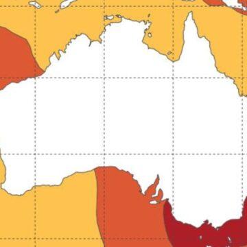 Preocupaciones que el impulsor climático fue turbocargado, lo que provocó inundaciones en NSW y QLD
