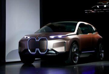 Análisis: Choque eléctrico: las acciones de automóviles alemanas cobran nueva vida