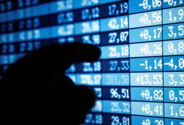Análisis: los fondos ARK de Cathie Wood siguen a favor a pesar del bajo rendimiento del primer trimestre