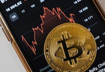 Bitcoin ya no puede ser 'ignorado', pero aún tiene que convencer