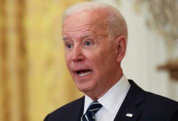 Biden advierte sobre las respuestas si Corea del Norte se intensifica, pero está abierto a la diplomacia