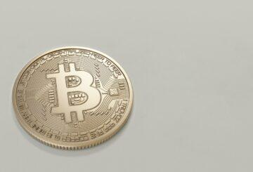 Microsoft no diría que no a Bitcoin después de todo