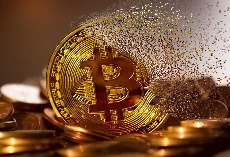 Con DeFi, Ethereum es más valioso que Bitcoin