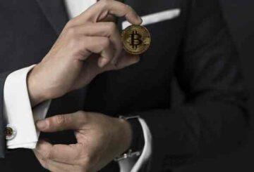 Multimillonario se convierte a Bitcoin en solo 9 días