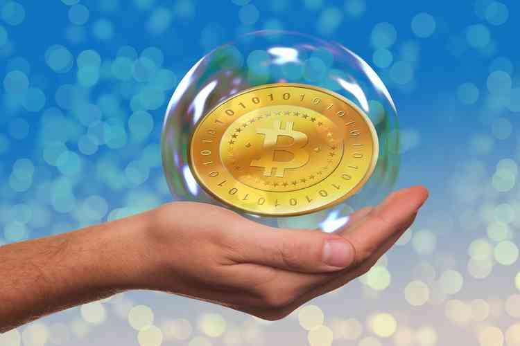 26.800 euros por 0,11 Bitcoin: el precio del exceso