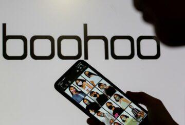 Boohoo publica una lista de proveedores del Reino Unido para cumplir con el compromiso de transparencia