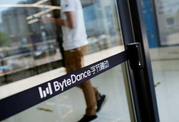 ByteDance dice que está 'sangrando' debido a la congelación de la cuenta bancaria de India, sin alivio de la corte