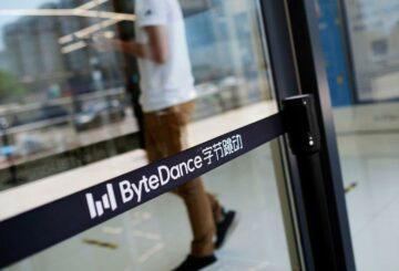 Bytedance adquiere el estudio de juegos con sede en Shanghái Mooton Technology: fuentes
