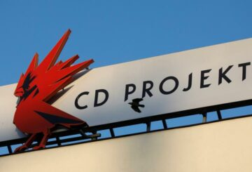 CD Projekt de Polonia buscará objetivos de fusiones y adquisiciones para convertirse en uno de los principales creadores de juegos