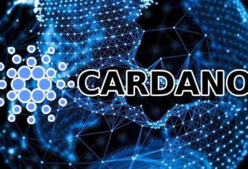 Cardano también quiere aprovechar la locura de NFT