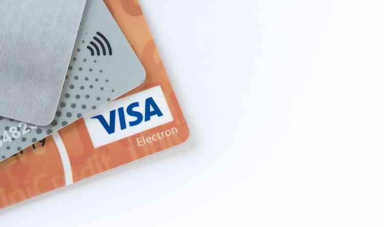 Visa quiere facilitar las compras de Bitcoin