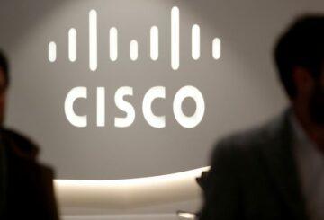 Cisco presenta equipo para hacer frente a la demanda pandémica, 5G