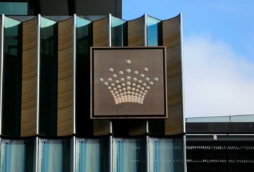 Crown Resorts de Australia recibe una propuesta de $ 6.2 mil millones de Blackstone