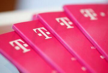 Deutsche Telekom y la unidad eslovaca pierden apelación contra la multa antimonopolio de la UE