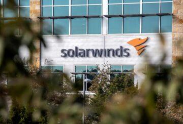 El hack de SolarWinds obtuvo correos electrónicos de los principales funcionarios del Departamento de Seguridad Nacional de EE. UU .: AP