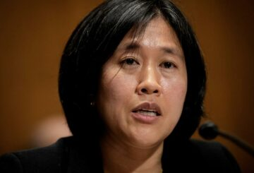 El jefe de comercio de EE. UU. Prepara aranceles contra seis países por impuestos digitales