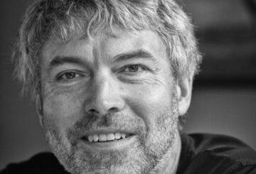 El multimillonario checo Kellner muere en un accidente de helicóptero en Alaska
