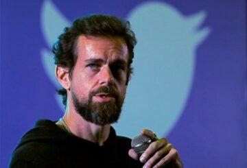 El primer tweet del jefe de Twitter, Jack Dorsey, se vendió por $ 2.9 millones como NFT