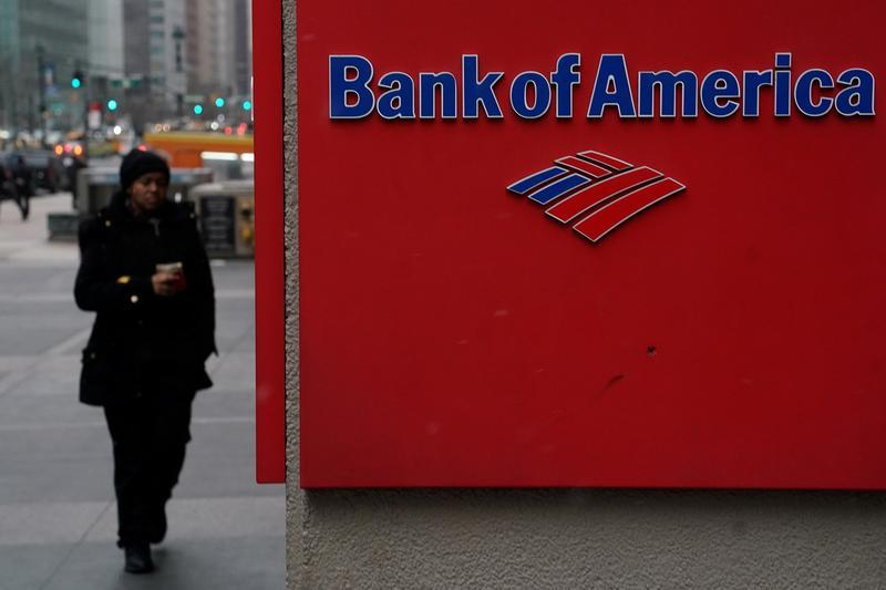 El programa de pasantías de verano de Bank of America será virtual