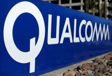 El regulador comercial de EE. UU. No apelará el caso de Qualcomm ante la Corte Suprema