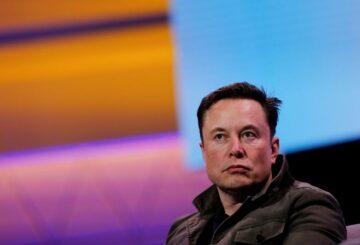El tweet antisindical del CEO de Tesla, Musk, de 2018 debe ser eliminado: junta laboral de EE. UU.