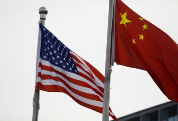 Estados Unidos acusa a China de campaña en redes sociales 'dirigida por el estado' contra empresas por Xinjiang