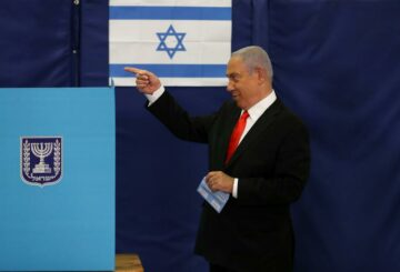 Explicador: Después de la ajustada elección de Israel, ¿quién importa y qué sucede después?