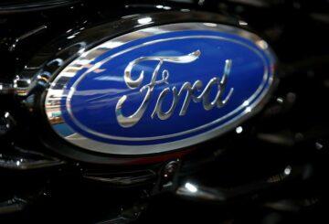 Ford proporcionará una actualización sobre el impacto financiero de la escasez de chips el 28 de abril