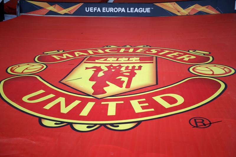 Fútbol: el patrocinador de la camiseta del Manchester United, Chevrolet, por TeamViewer