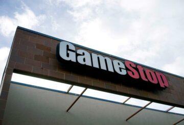 GameStop pierde a su segundo ejecutivo senior mientras se profundiza la reorganización