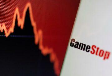 GameStop sube un 13% más a medida que el 'ejército de Reddit' apuesta por el cambio de ventas