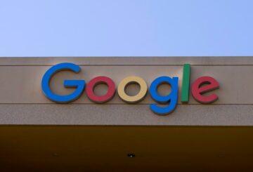 Google dice que 'no depende de nosotros' dictar cómo las empresas de noticias gastan sus mil millones de dólares